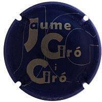 JAUME GIRO GIRO X. 119618