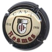 ROSMAS V. 1089 X. 02038