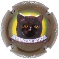 CUM LAUDE X. 104113 (FORA DE CATALEG)
