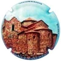 LLISUA X. 132321 (EDICIONS ESPECIALS)