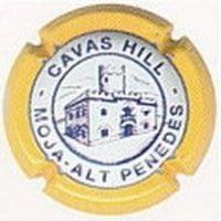 CAVAS HILL V. 2487 X. 06186