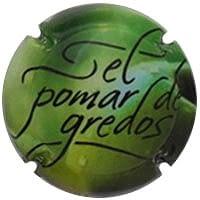 EL POMAR DE GREDOS X. 127409