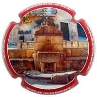 VILA ROBERT X. 124687