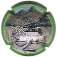 FERRET I MATEU X. 67853 (FORA DE CATALEG)