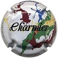 CHARMIER X. 109500