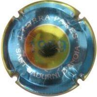 TORRA PARES X. 70253