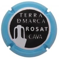 TERRA DE MARCA X. 134079 ROSAT - FORA DE CATALEG