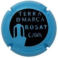 TERRA DE MARCA X. 131406 ROSAT - FORA DE CATALEG