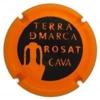 TERRA DE MARCA X. 134078 ROSAT - FORA DE CATALEG