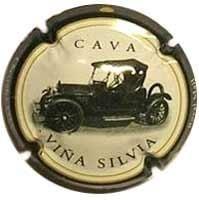 VIÑA SILVIA V. 6615 X. 14124