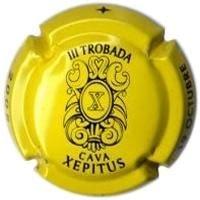 PIRULA TROBADES 2008 X. 43159 (XEPITUS)