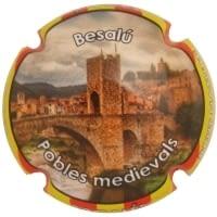 SAGALES X. -127501