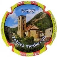 SAGALES X. -128115