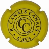 CANALS CANALS V. 8804 X. 19349