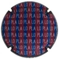 LO PLA X. 138749