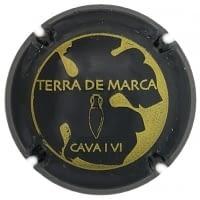 TERRA DE MARCA X. 135708 (FORA DE CATALEG)