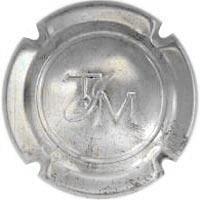 TORRENS MOLINER V. 0787 X. 65083