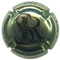 S. ROIG X. 56953