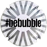 BEBUBBLE - VALLFORMOSA X. 192674