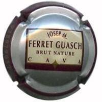JOSEP Mª FERRET GUASCH V. 4920 X. 02740