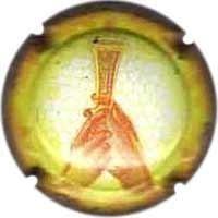 CARDONER V. 6134 X. 13674