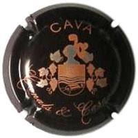 CANALS & CASANOVAS V. 8056 X. 23384