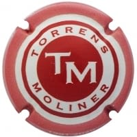 TORRENS MOLINER X. 182283 (ROSAT)