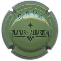 PLANAS ALBAREDA V. 1922 X. 01271