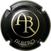 ALBERO V. A284 X. 53970