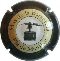 MAS DE LA BASSEROLA V. 4931 X. 10828