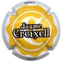 JAUME CREIXELL V. 4582 X. 09193