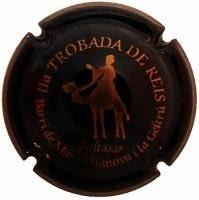 PIRULA TROBADES X.18657