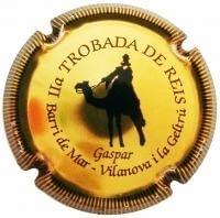 PIRULA TROBADES X. 20636