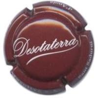 DESOTATERRA V. 4430 X. 01122