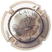 ANNA GABARRO V. 2130 X. 04630