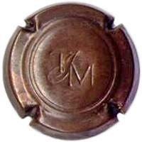 TORRENS MOLINER V. 12125 X. 35319