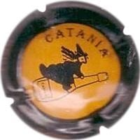 CATANIA V. 8848 X. 27996