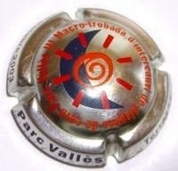 PIRULA TROBADES 2003 X. 07325
