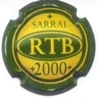 ROSA Mª TORRES V. 1294 X. 03889 MILLENIUM