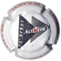 PIRULA TROBADES 2003 X. 14091