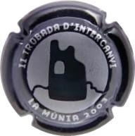 PIRULA TROBADES 2003 X. 07498