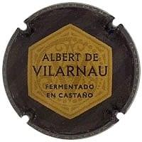 ALBERT DE VILARNAU X. 191215