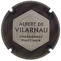 ALBERT DE VILARNAU X. 191217