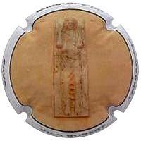 VILA ROBERT X. 117623