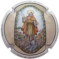 VILA ROBERT X. 118025