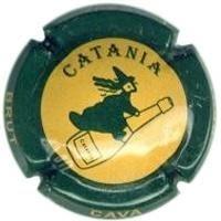 CATANIA V. 13752 X. 43400