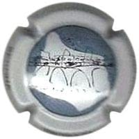 PIRULA TROBADES X. 09259