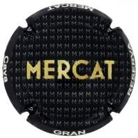 MERCAT X. 142687 (GRAN RESERVA)