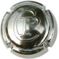 CASTELO DE PEDREGOSA V. 13611 X. 37690 (TITANI CLAR)