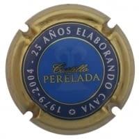 CASTILLO DE PERELADA V. 4174 X. 01079